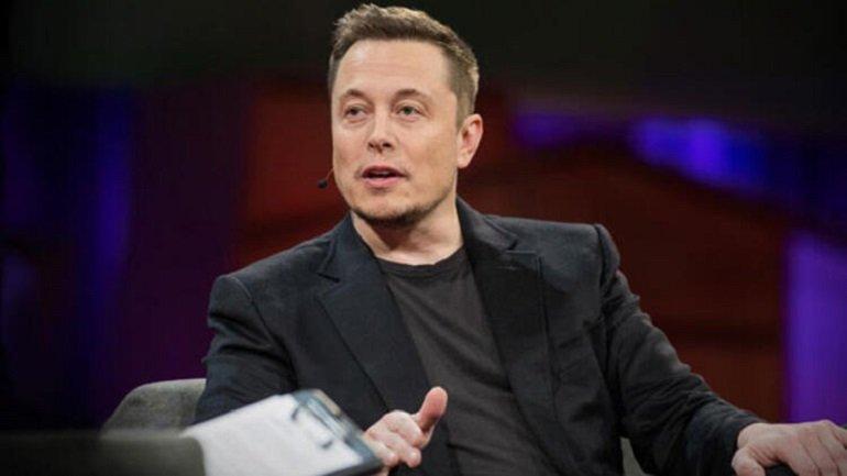 Elon Musk duyurdu! En iyi karbon yakalama sistemine 100 milyon dolar bağış