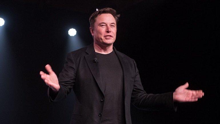 Elon Musk önermişti! Yanlış Signal'in hisseleri yüzde 1300 arttı