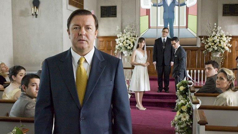 En iyi romantik komedi filmleri! IMDb puanı en iyi olan 30 filmi seçtik!