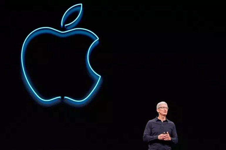 Epic ve Apple Arasındaki App Store Savaşında Bir Yeni Cephe Daha Açıldı