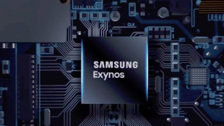 Exynos 2200,'nin AMD Radeon GPU'su, Hız Aşırtma Uzmanı Olacak