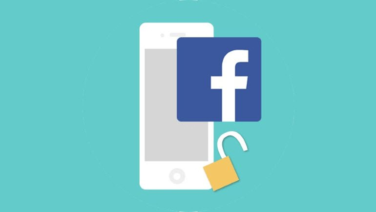 Facebook, 2018'i Yeni Skandalla Kapatıyor!