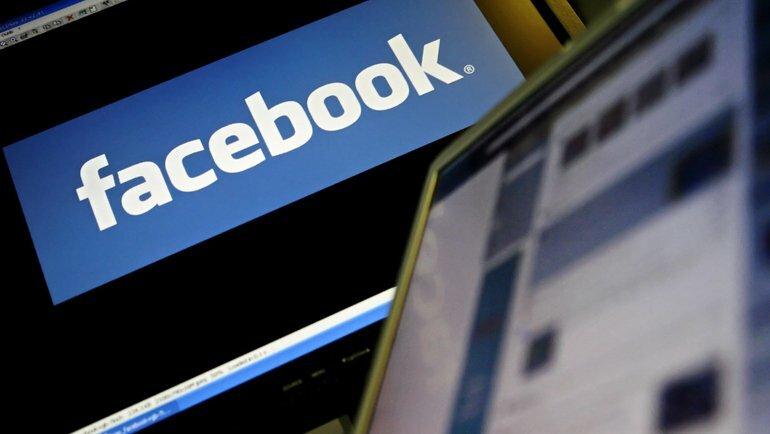 Facebook, Metin Tabanlı Mesajların da Transfer Edilmesine İzin Verecek