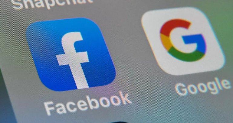 Facebook ve Google'dan Yeni Koronavirüs Kararı