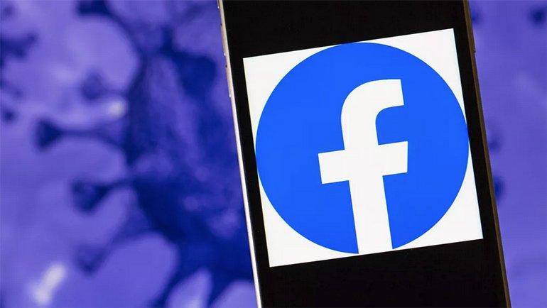 Facebook ve YouTube, Sahte Plandemic Videosunun Peşinde