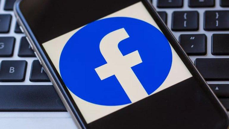 Facebook'ta Bunu Yapmak, Artık Yasak!