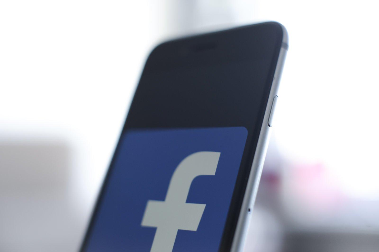 Facebook'ten Canlı Yayın Yeniliği!