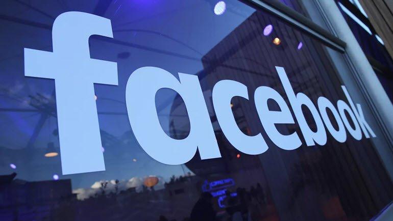 Facebook'un Moderasyon Kitabı Kafaları Karıştırdı