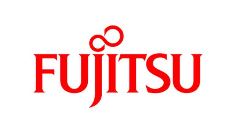Fujitsu, Fikri Mülkiyet Haklarına Ücretsiz Erişim Sunuyor!