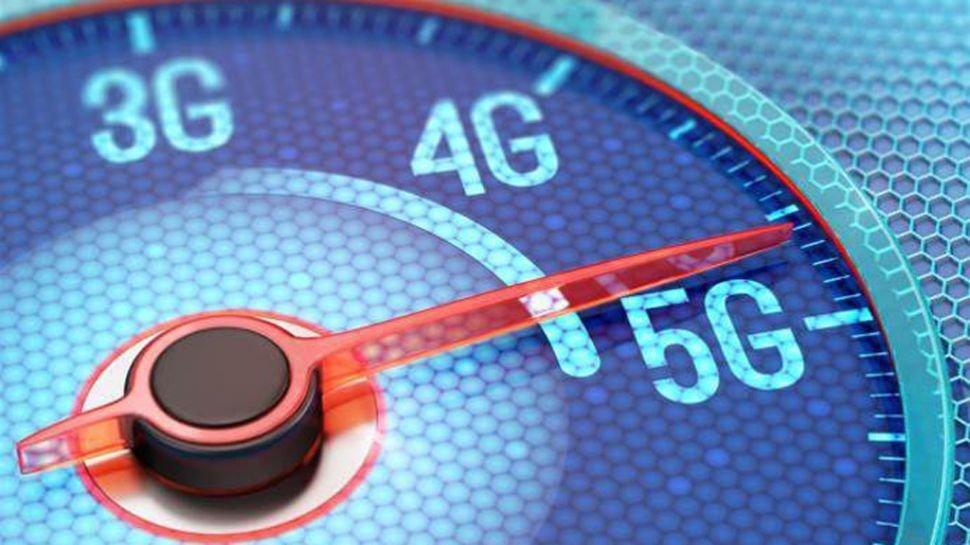 GSMA: 5G Dünya GDP Seviyesine Katkı Yapacak