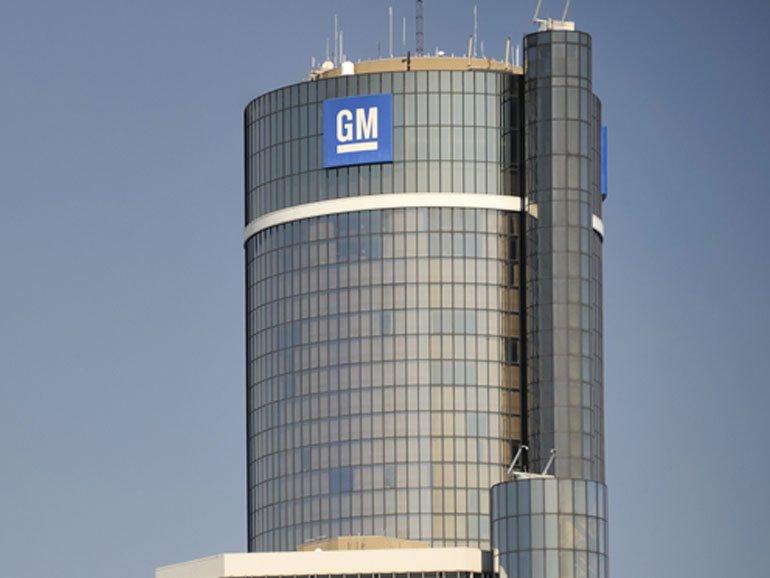 General Motors, Nikola'nın yüzde 11 hissesini satın aldı! Şimdi ne olacak?