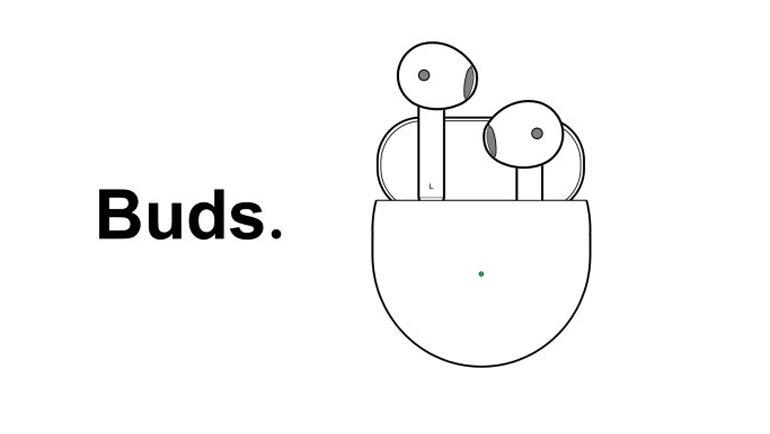 Gerçek Kablosuz Kulaklık OnePlus Buds Ortaya Çıktı