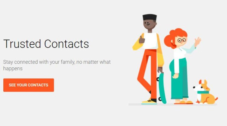 Google, Bir Uygulamasının Daha Fişini Çekmeye Hazırlanıyor