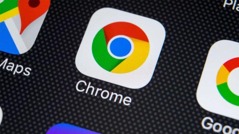 Google, Chromium Tabanlı Diğer Tarayıcılara Buraya Kadar Dedi