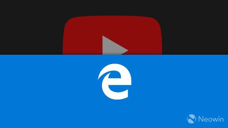 Google: Edge'i Sabote Etmiyoruz