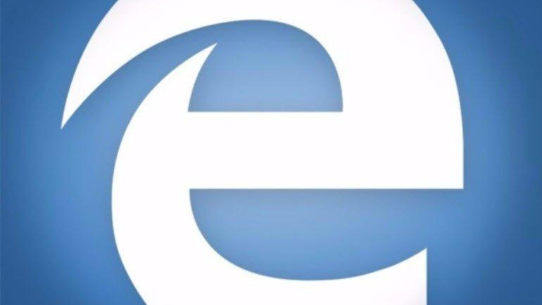 Google, Edge'i Sabote Etti