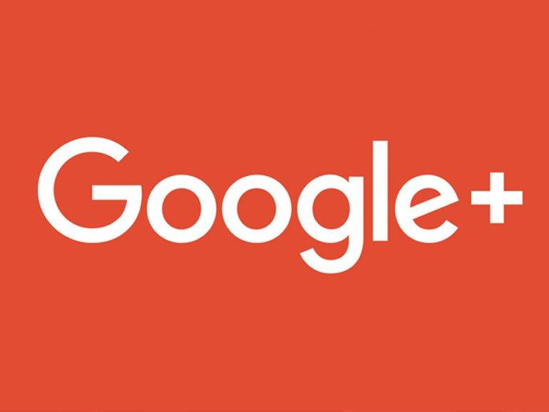 Google, eski Google+ kullanıcılarına 12 dolar tazminat ödeyecek