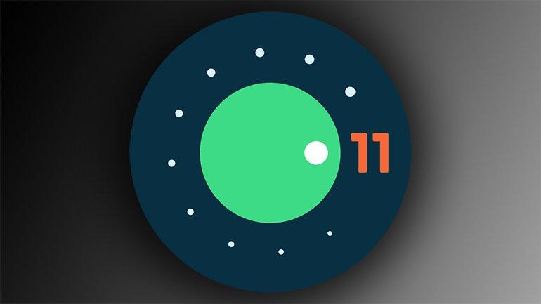 Google, Android 11 Final Sürümünü Yayınladı