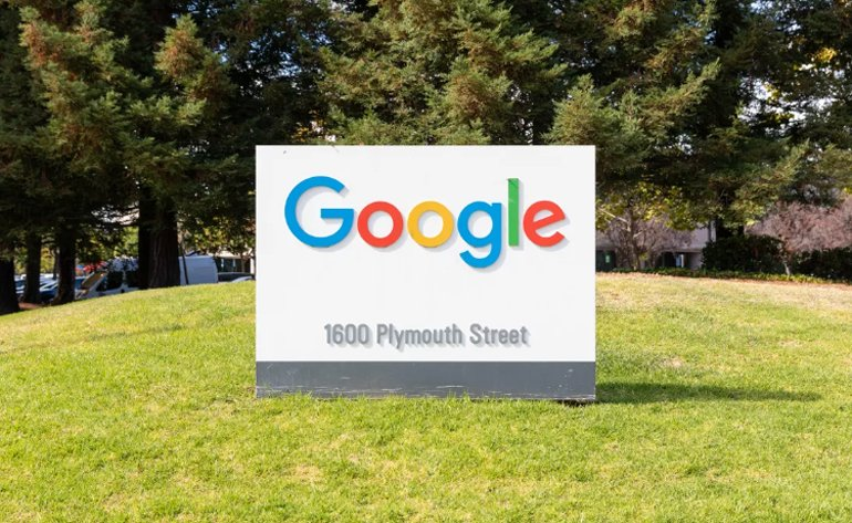 Google ve Eski Çalışanı Arasındaki Büyük Dava, Sessiz Sedasız Kapandı