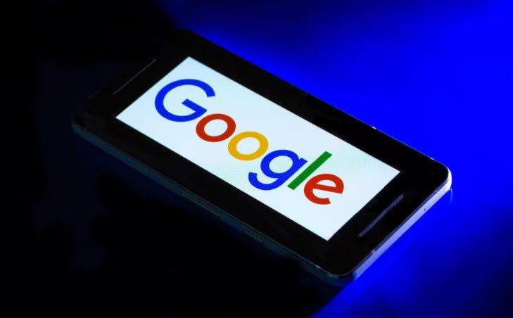 Google'dan Büyük İsim Değişikliği: G Suite Gitti, Workplace Geldi