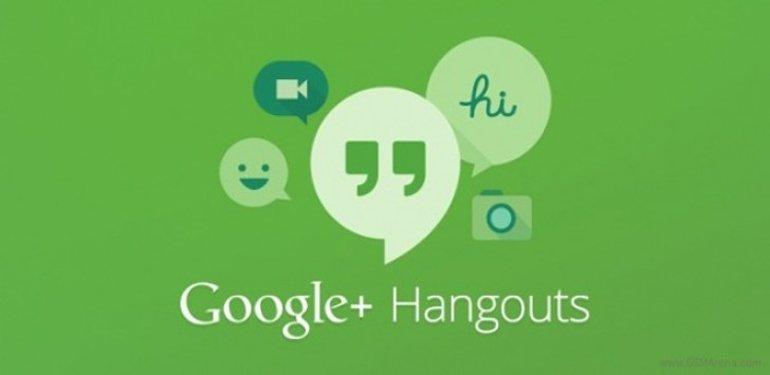 Google'dan, Karmaşaya Dönüşen Mesajlaşma Uygulamaları İçin Yeni Karar