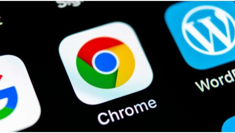 Google'dan, iOS Altında Chrome Kullananlara Sekme Kilitleme Sürprizi