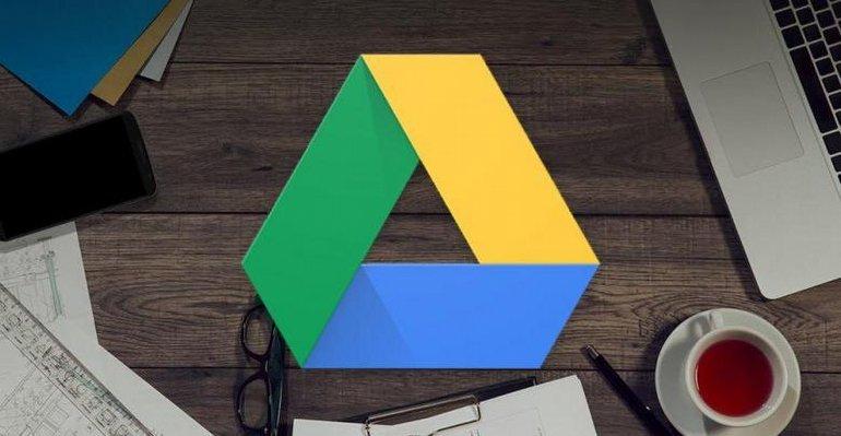Google'dan iOS'a Ücretsiz Yedekleme Uygulaması Geliyor