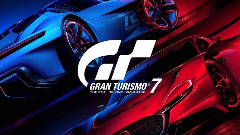 Gran Turismo 7, Türkçe Menü Desteğiyle Geliyor