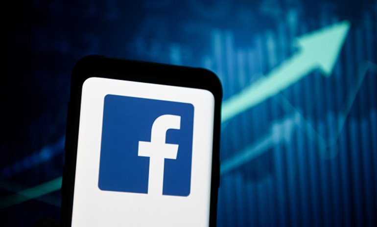 Herkesin Beklediği Olmadı; Facebook Yine Şaşırttı