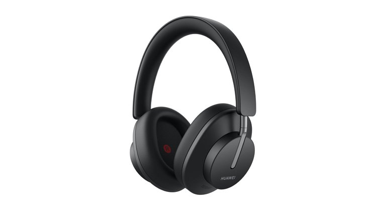 Huawei FreeBuds Studio Kulaklık İncelemesi