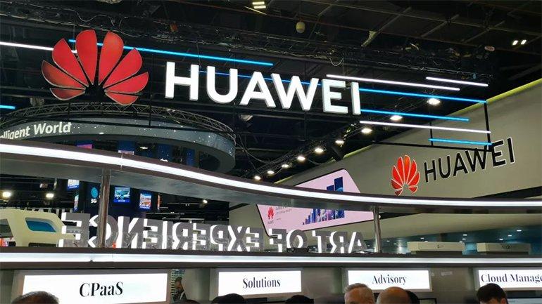 Huawei İçin ABD'den İyi Haber Geldi