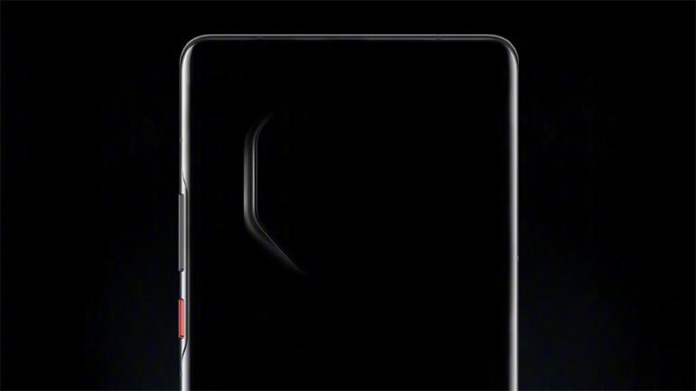 Huawei, Mate 40 Serisinin Sekizgen Kamerasından İpucu Verdi