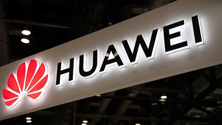 Huawei, Telefon Satışlarında Samsung'u Geçti