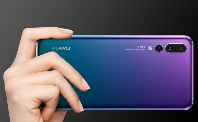 Huawei ve ZTE'ye Bir Hayır Daha!