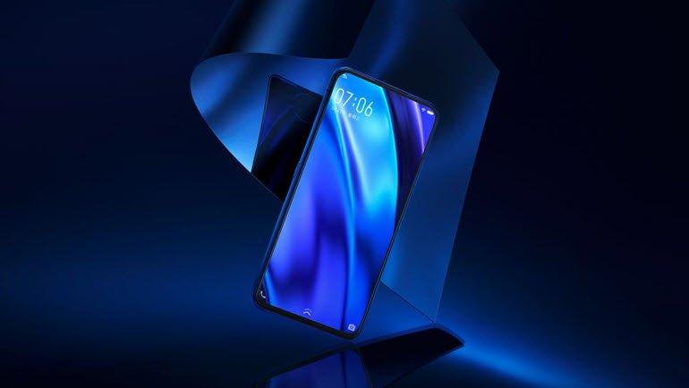 İki Ekranlı Nex Dual Display Edition Tanıtıldı!