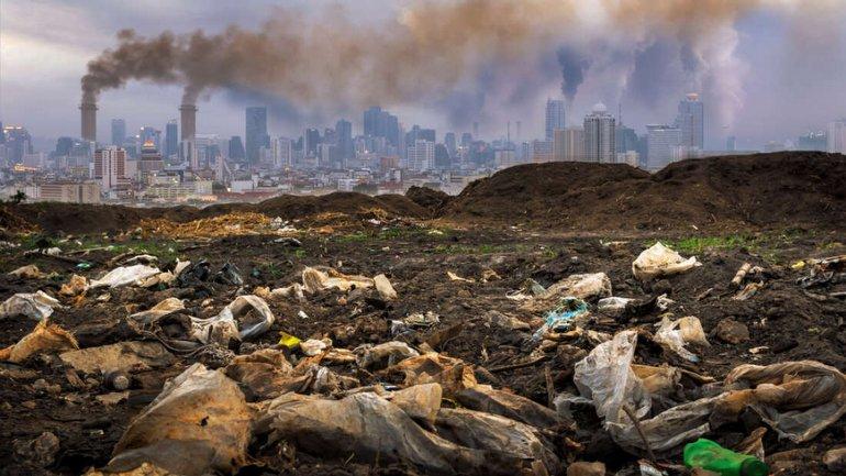 İklim Değişikliği Hakkındaki Acı Gerçekler Kesinleşiyor!