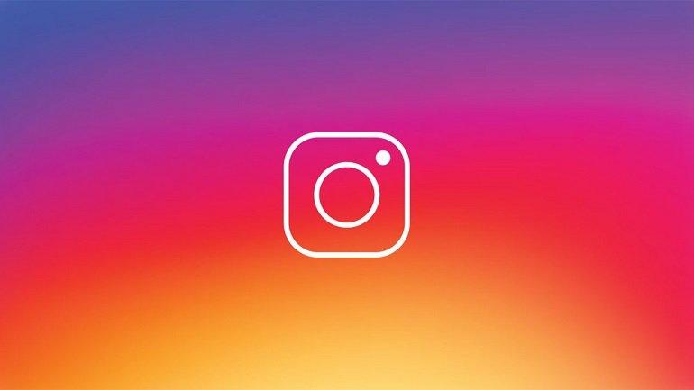 Instagram'da Devir Teslim Zamanı