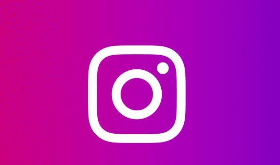 Instagram'da İnternet URL Dönemi Başlıyor; Ama Ufak Bir Bedelle Birlikte...