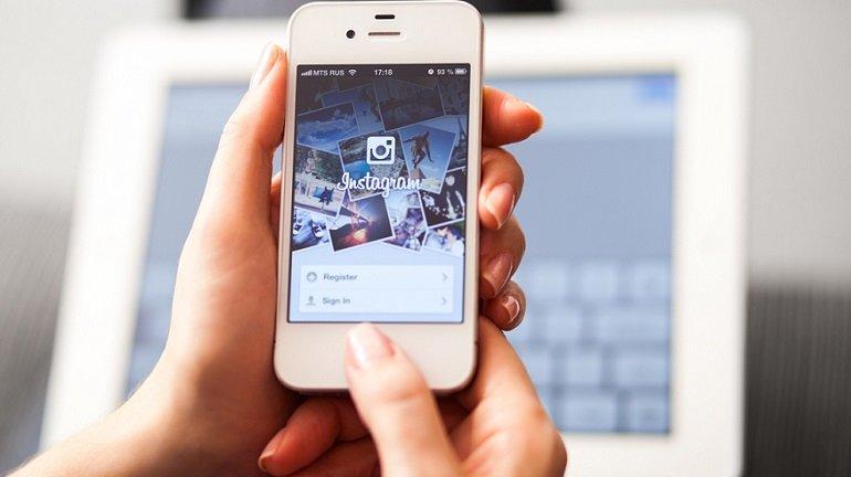 Instagram'ın güvenlik açığını keşfetti, 10 bin dolar ödül kazandı