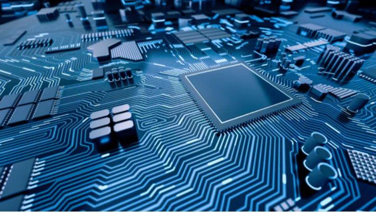 Intel Core i5 Rocket Lake-S'ten Sızan Sonuçlar, Hayal Kırıklığı Yarattı