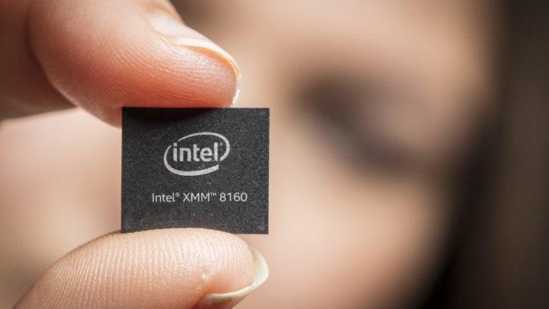 Intel, Qualcomm'u Rekabeti Yaralamakla Suçladı