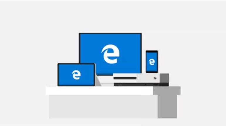 Internet Explorer 11'den Vazgeçmeniz İçin Bir Neden de Google'dan Geldi