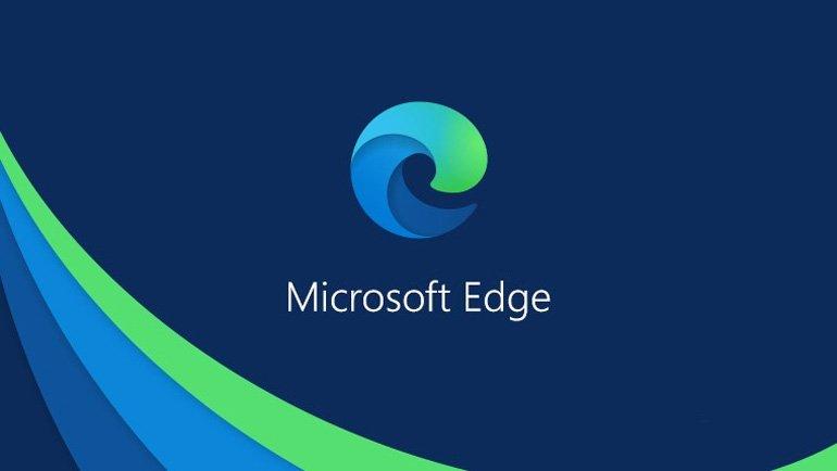 İnternetin Can Sıkıcı Bildirim Sorununa Microsoft Edge Çözümü Geliyor