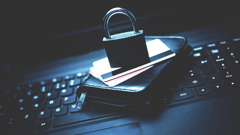 İnternette Güvenliğin Önemi Her Geçen Gün Artıyor Ama Akıllanmayanlar Var!