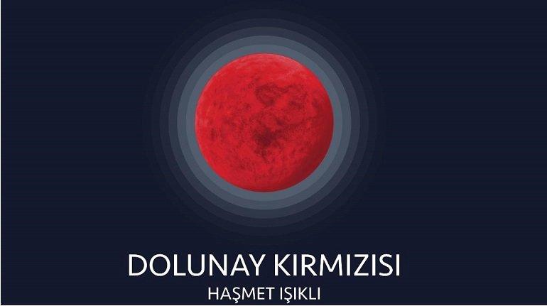 İşte Türkiye'nin ilk Fijital Romanı!