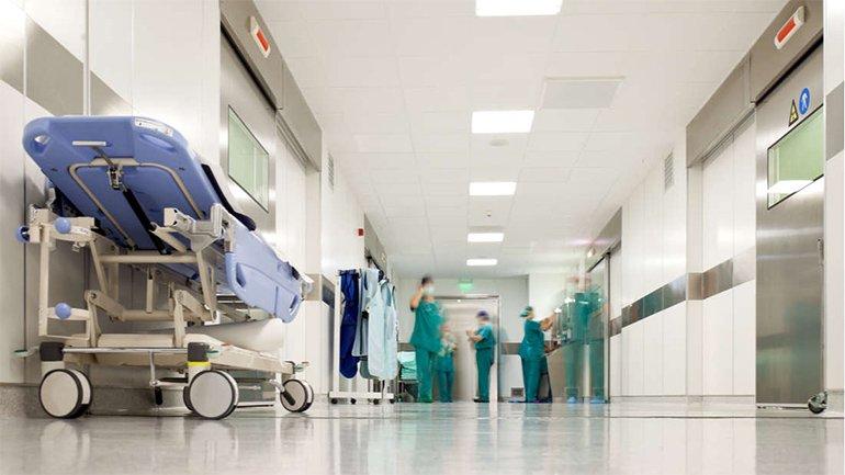 Koronavirüs, En Çok Kimleri Öldürüyor? Açıklandı...