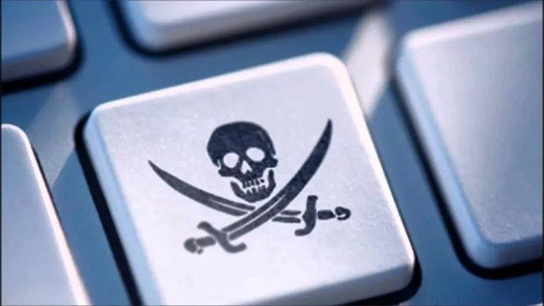 Korsan Film İndirme Siteleri, Altın Çağlarını Yaşıyor