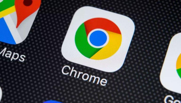 Kullanıcılardan Gelen Tepki, Google'a Chrome Konusunda Geri Adım Attırttı