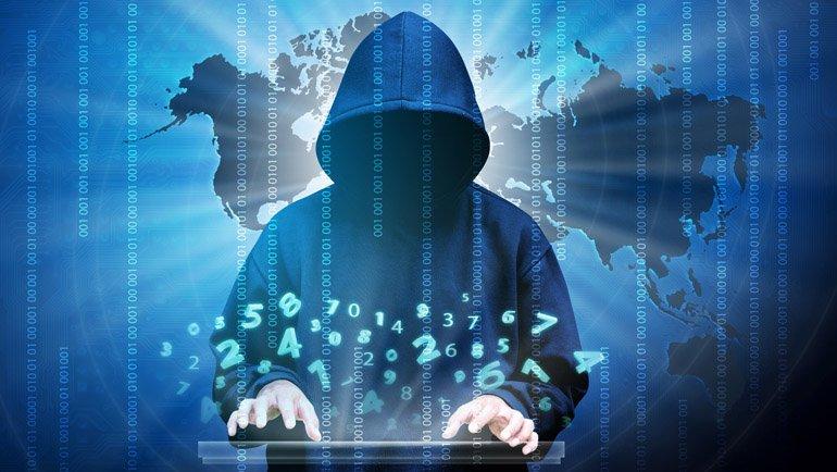 Kurban Bayramı'nda Siber Suç Kurbanı Olmamanın 7 Yolu