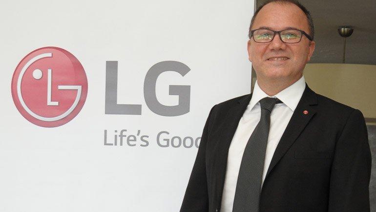 LG 2018'i Nasıl Tamamladı 2019'dan Neler Bekliyor?